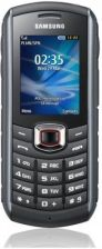 Samsung Solid B2710 Czarny