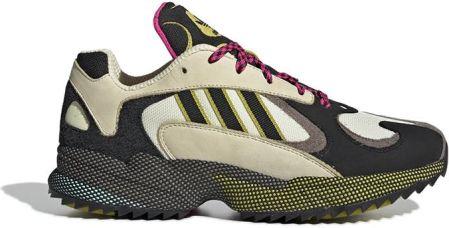 Buty adidas Originals Campus M CM8444 żółte | Adidas, Adidas