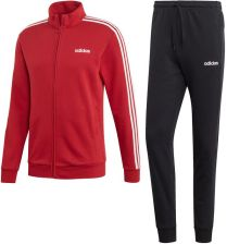 adidas Tracksuit Co Relax Dres 632