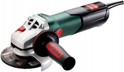 metabo WEV 11-125 Quick (603625000)