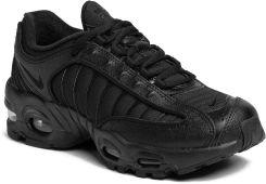 Nike AIR MAX TAILWIND IV (GS) BQ9810 004