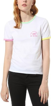 VANS T SHIRT DOUBLER Ceny i opinie Ceneo.pl