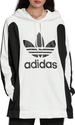 bluza adidas trefoil hoodie bp9486