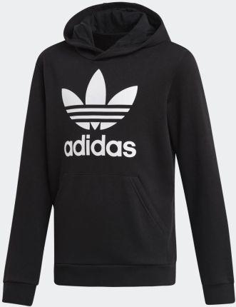 Bluza adidas Star Wars AT AT (AB2257)