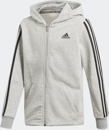 Bluza adidas Essentials Logo Hoodie Junior BP8779 Ceny i