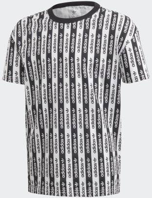 Adidas Jr Messi Icon Jersey T shirt 319 164 cm! Ceny i