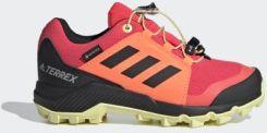 Adidas terrex Buty dziecięce Ceneo.pl