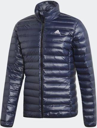 Kurtki męskie Puchowe Adidas Ceneo.pl