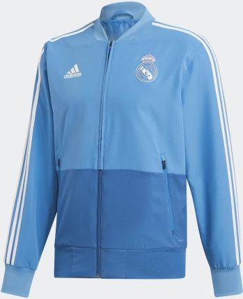 Adidas Originals Męska Bluza Bez Kaptura Crew XL Ceny i