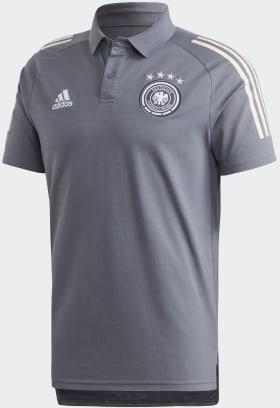 Adidas Germany Polo Shirt FI0771 - Ceny i opinie T-shirty i koszulki męskie IZNO