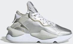 Adidas Y 3 Kaiwa FBC85 Ceny i opinie Ceneo.pl