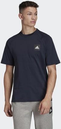 Adidas Koszulka Nba Carmelo Anthony New York Knicks Swingman (a45966)