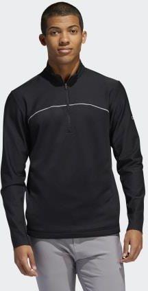 Bluza z kapturem adidas Sport ID Pullover BR4747 Ceny i