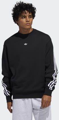 Bluza adidas Originals Tracktop ED6092 rozm. S Ceny i