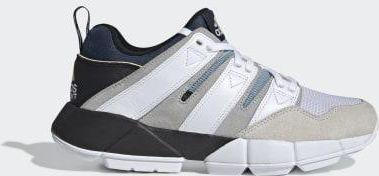 Buty damskie adidas Eqt Support Adv J AQ1758 Ceny i opinie Ceneo.pl