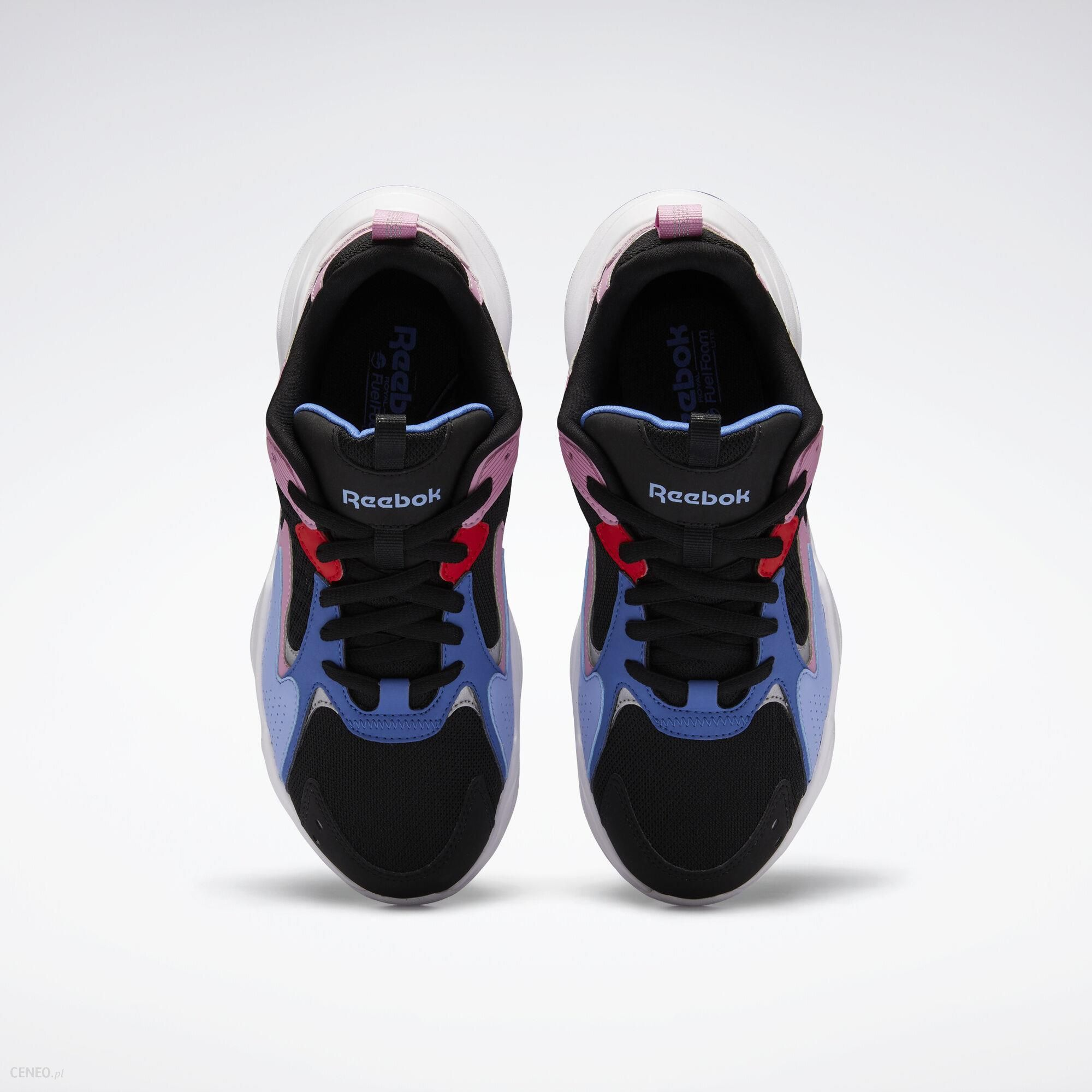 Reebok Buty Reebok Royal Turbo Impulse IB675