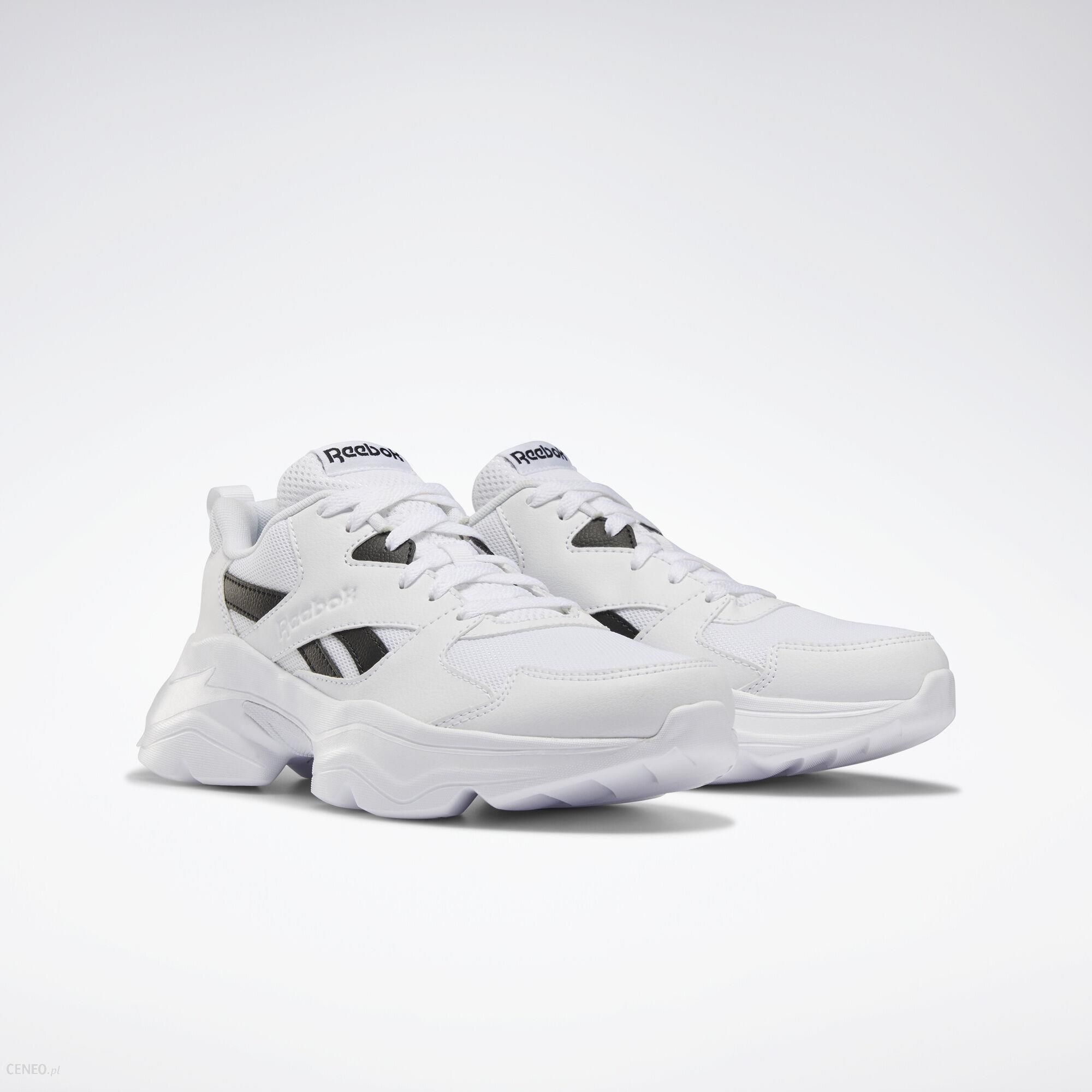 Reebok Buty Reebok Royal Bridge 3.0 FZV13