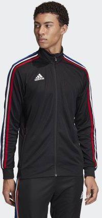 adidas Tiro 19 Warm Top bluza treningowa 593