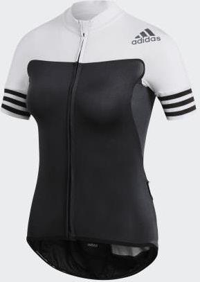 Adidas Koszulka Damska oferty Ceneo.pl