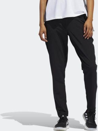 Damskie Spodnie Dresowe Adidas oferty 2020 Ceneo.pl