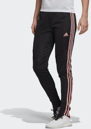 adidas Tiro X99 Spodnie Czarny