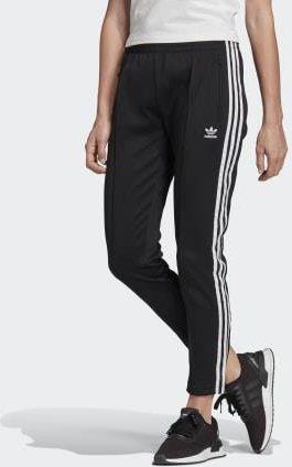 Spodnie damskie Adidas Ceneo.pl