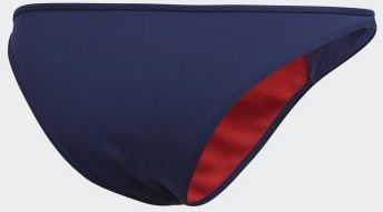 Adidas Sporty Bikini Bottom FJ5076 - Ceny i opinie Stroje kąpielowe DNHN
