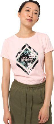 TanioKsiążkowa koszulka damska. Czytam książki. Nie czytam w