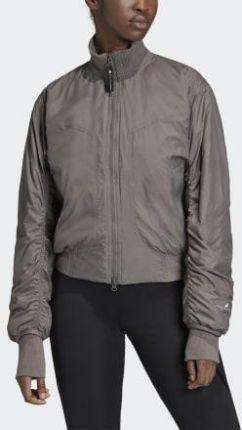 adidas kurtka moonwash bomber w kategorii Kurtki damskie