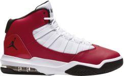 Jordany Czerwone oferty 2020 Ceneo.pl