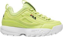 Damskie buty DOROGA ZEPPA 1010898 93E FILA –