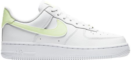 buty nike air force 1 jester xx biel