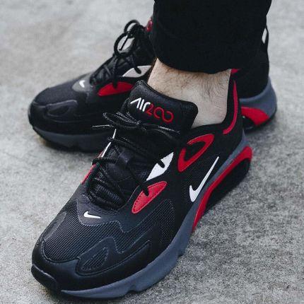 Buty sportowe męskie adidas Originals Yung 96 (F97180