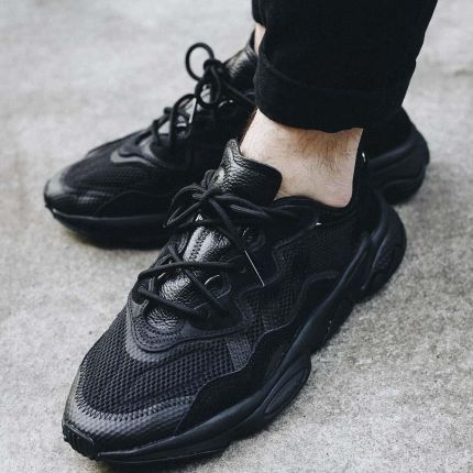 Buty sportowe Nike Jordan Jumpman 2020 (BQ3449 005) Ceny i