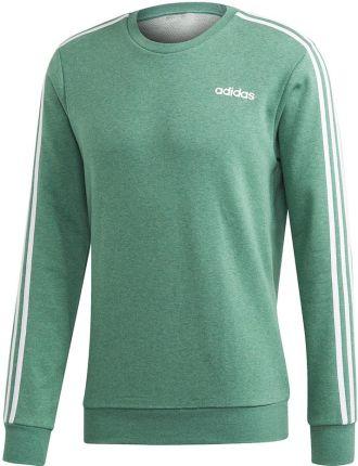 Bluza męska Adidas Condivo 20 Training szara FS7110 Ceny i