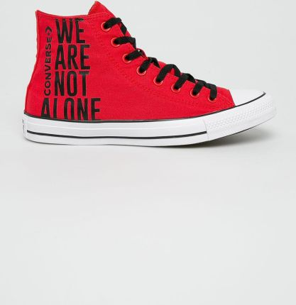 Buty Converse One Star Ox 163378C 44