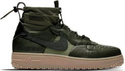 Nike Air Force 1 Winter Gore Tex (CQ7211 300)