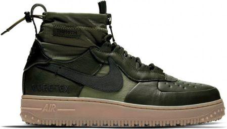 Buty męskie sneakersy Nike Air Force 1' 07 Premium 905345