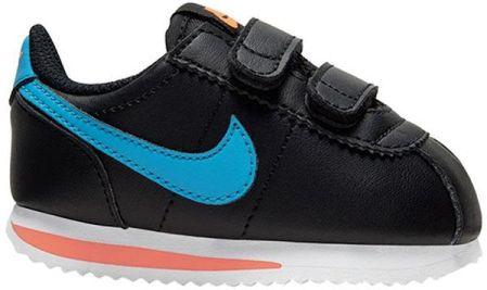 Adidas Vs Switch 2 Cmf Inf BC0104 25 Mastersport Ceny i