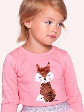 Koszulka adidas Ask Ls Tee Y CW7322 116 cm! Ceny i opinie