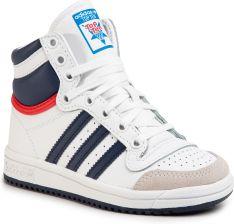 Buty Adidas Top Ten oferty 2020 Ceneo.pl