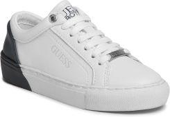 Sneakersy GUESS Luiss Jr FI5LUI ELE12 032