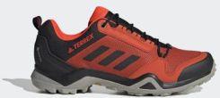 Adidas terrex ax3 hiking Buty trekkingowe Ceneo.pl
