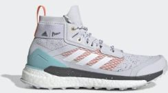 Buty trekkingowe Adidas Terrex Ax3 Gore Tex Hiking Shoes