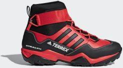 Buty trekkingowe Adidas Terrex Hydro Lace Water Shoes Cq1755