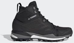Buty trekkingowe Adidas Terrex AX2R Gtx BA8040 Gore tex