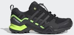 adidas Terrex Swift R2 Gore-Tex Ef4612