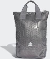 Plecak Adidas Roll Top Backpack Fm6310 Ceny i opinie Ceneo.pl