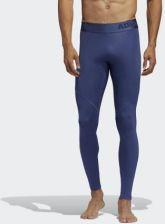 Spodnie adidas SuperNova GORE WINDSTOPPER® AA0601
