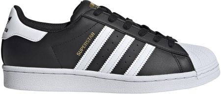 BUTY ADIDAS SUPERSTAR RUSSIAN BLOOM B35441 Ceny i opinie